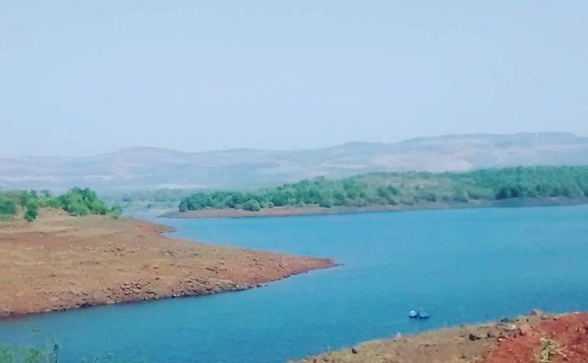 Wadeshwar – DiscoveringEuphoria